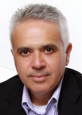 Gilberto M Azevedo
