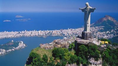 RIO DE JANEIRO/RJ
