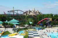 Automatic Operators help keep Canada's Wonderland accessible for everyone