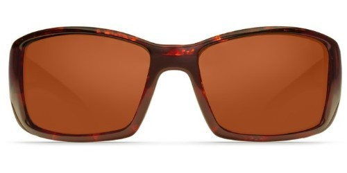 costa-lentes-blackfin tortoise copper