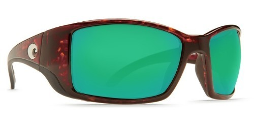 costa-lentes-blackfin tortoise green