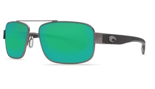 costa-lentes-tower gunmetal green