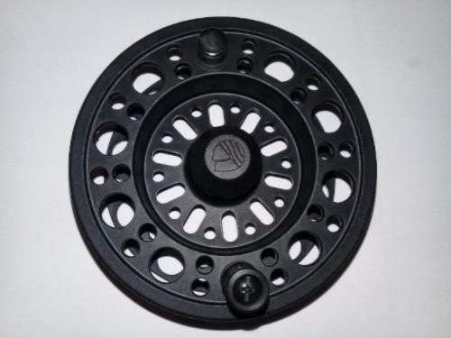 bobina Redington, modelo crosswater 4-5-6