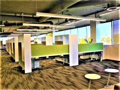 Corporate - Anaheim, CA