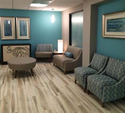 Healthcare - Cleburne, TX