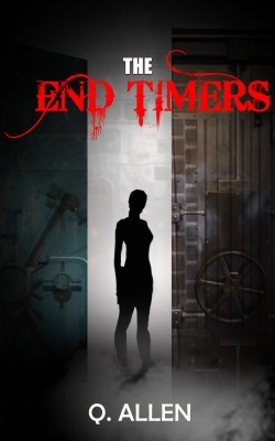The End Timers