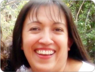 Laura Rosas