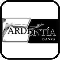 Compañía de Danza Ardentía