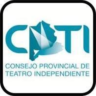 Consejo Provincial de Teatro Independiente