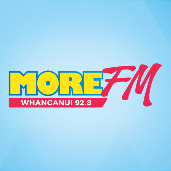 More FM Whanganui