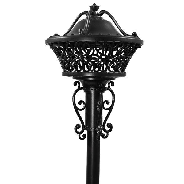VOLT ShadowMaster LED Path & Area Light