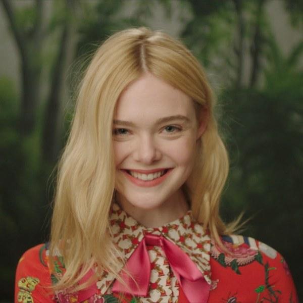 Angelica Vaughn