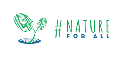 BLI joins #NatureForAll as Collaborative Partners