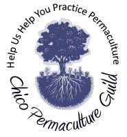 chico permaculture guild logo