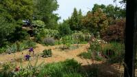 Skaggs -gardens