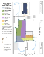 Milliron -rainwater harvesting system overlay