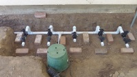 Naylor -valves