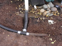 Trimbell -rainwater mitigation