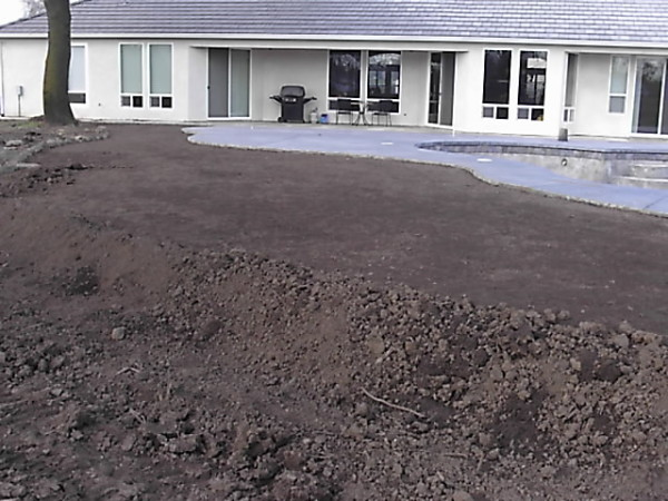 Coots -house1 view landscape before