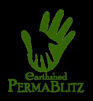 earthshed permablitz logo
