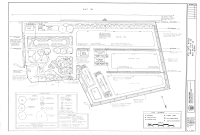 Red Gate Ranch -design sheet 1