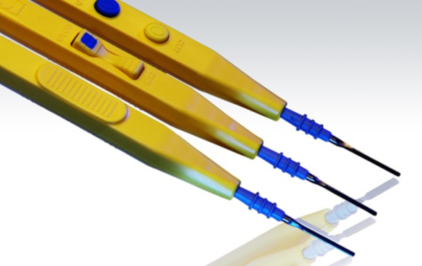 Electrosurgical Accessories