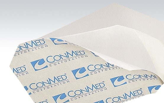 ClearSite TM® Transparent Membrane Dressing