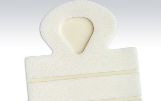 Veni-Gard® IV Stabilization Dressing