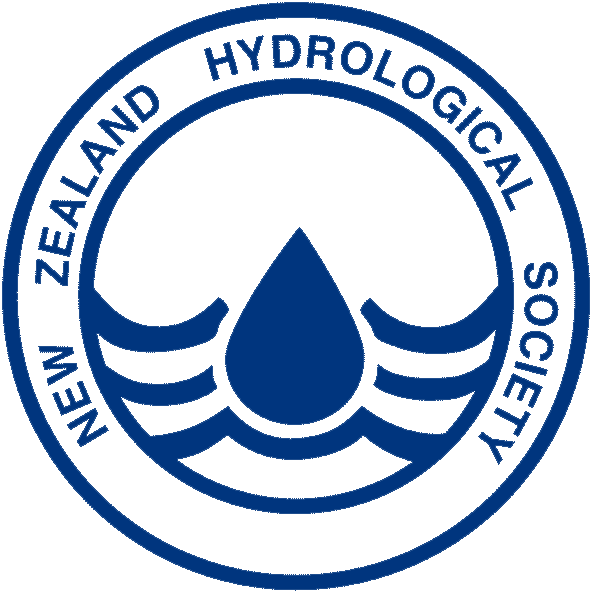 NZ Hydrological Society