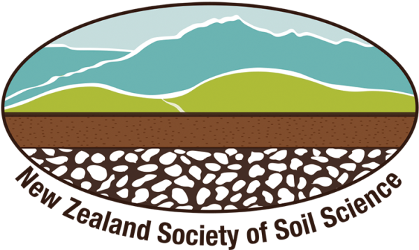 NZ Society of Soil Science
