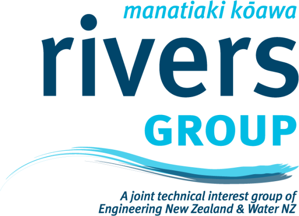 NZ Rivers Group