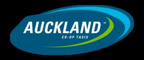 Co-operative Taxi's