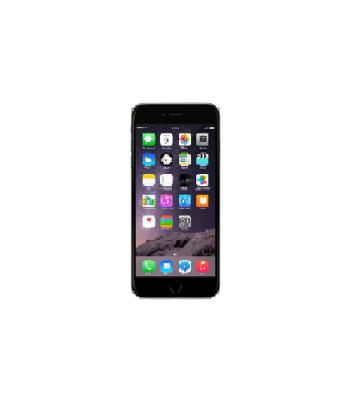 iPhone, Samsung, Motorola, Mobile Phone, 5, 5c, 5s, 6, 6s, 7, 8, iPhone X