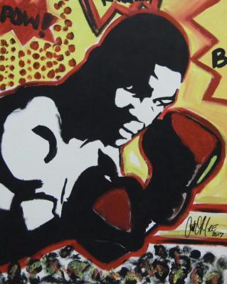 Title Tyson