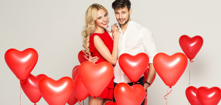 Valentine's Day: Potential problems with workplace romances
