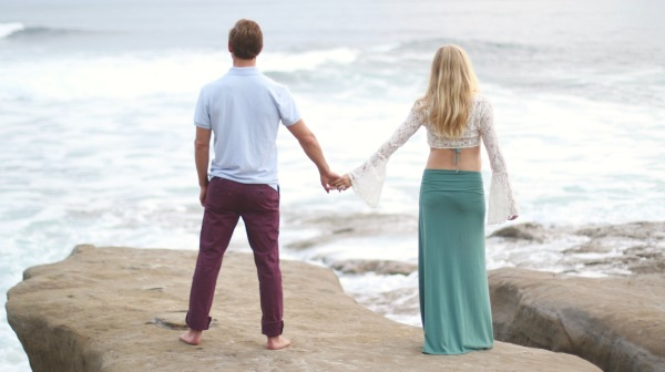 Manifesting Your Soul Mate