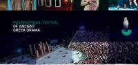 https://www.greekdramafest.com