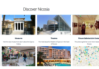 http://www.nicosia.org.cy/en-GB/home/