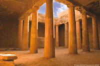 http://www.unesco.org.cy/Programmes-World_Heritage_of_Cyprus,EN-PROGRAMMES-04-01-03,EN