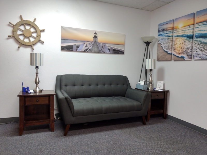 Christian Counseling in Grand Junction Colorado