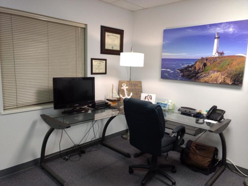 couples counseling in Grand Junction, Colorado
