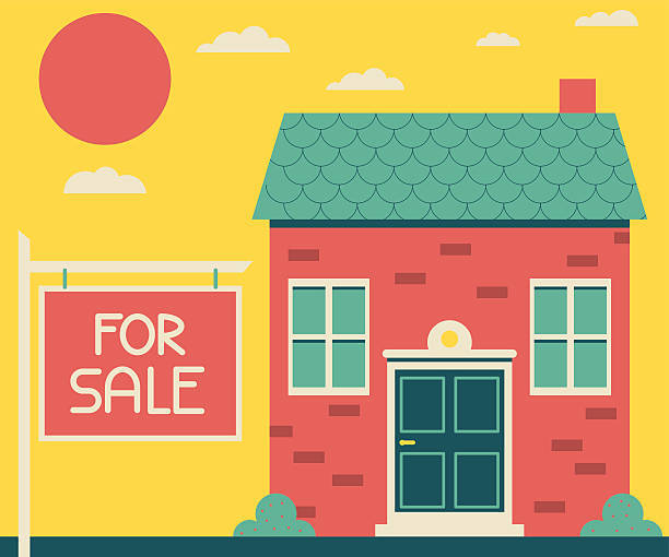 Guides to Selling Your Home Fast in Austin