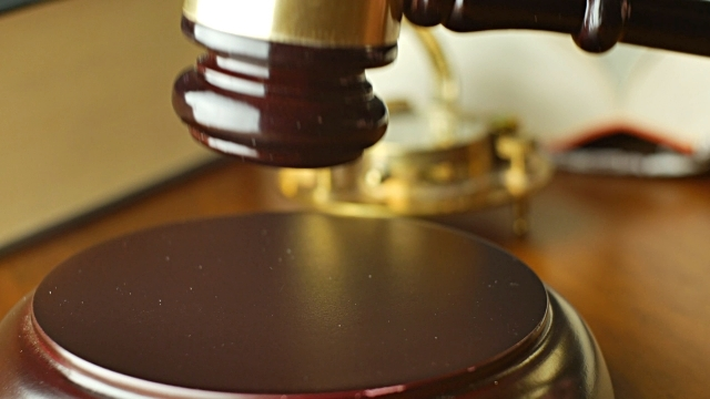 Why Use a Lawyer While Filling for Bankruptcy