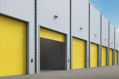 What You Should Know the Roller Shutters