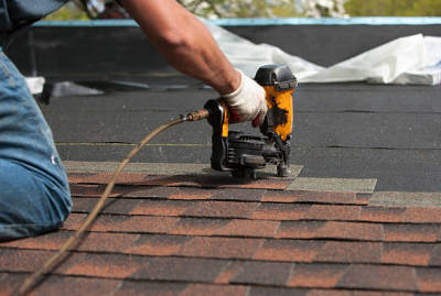 Tips on Identifying the Right Roofing Professional