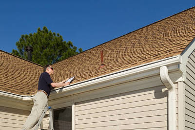 Get to Know the Home Areas That Would Get Inspected during Home Inspection