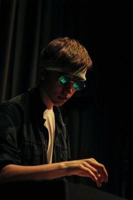 Filip Trenkić