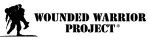 Wounded Warrior's Project