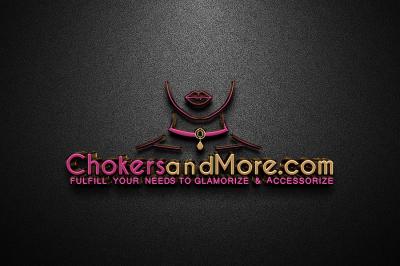 ChokersandMore.com