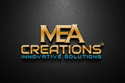 Mea Creations